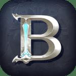Blade Bound v2.2.5 Mega Hileli Mod Apk İndir