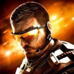 Modern Combat 5 v4.1.2b Ölümsüzlük Hileli Apk İndir