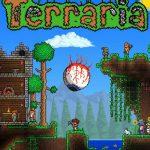 Terraria Full Apk İndir – Hileli Mod 1.3.0.7.7