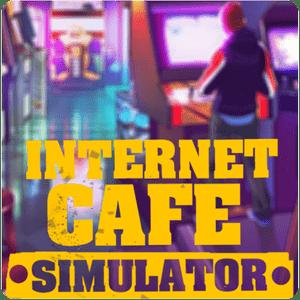 Internet Cafe Simulator Apk İndir – Para Hileli