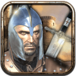 Steel And Fles 2 New Lands v1.0 Para Hileli Mod Apk İndir