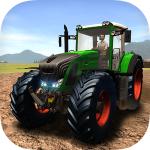 Farmer Sim 2015 1.8.1 Para Hileli Apk İndir