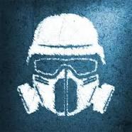 Zombie Combat Simulator v1.3.1 Kilitleri Açık Apk İndir