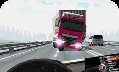 Racing Limits 1.2.1 Para Hileli Apk İndir