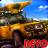 Revolution Offroad : Spin Simulation 1.1.6 Para Hileli Apk İndir