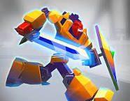 Armored Squad: Mechs vs Robots 1.9.3 Para Hileli Apk İndir