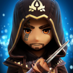 Assassin's Creed Rebellion 2.7.1 Para Hileli Apk İndir