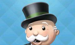 Monopoly v1.0.9 Kilitler Açık Full Apk İndir