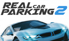 Real Car Parking 2 v5.3.1 Para Hileli Mod Apk İndir