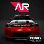 Assoluto Racing 2.3.0 Para Hileli Apk İndir
