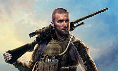 AWP Mode Elite online 3D sniper FPS 1.3.6 Mermi Hileli Apk İndir
