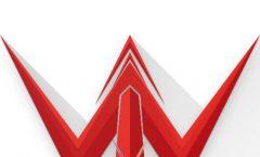 WebTube – Youtube Facebook Ücretsiz Video ve Müzik İndir