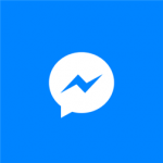 Facebook Messenger v246.0.0.9.353 Full Apk İndir