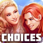 Choices: Stories You Play v2.6.4 Elmas ve Anahtar Hileli Apk İndir