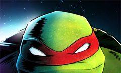 Ninja Turtles: Legends 1.11.39 Hileli Mod Apk İndir