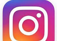 Instagram 125.0.0.111 Apk İndir