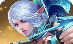 Mobile Legends: Bang Bang 1.4.47.4822 Hileli Full Apk İndir