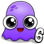 Moy 6 the Virtual Pet Game 2.0 Hileli Mod Apk İndir