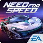 Need for Speed No Limits 4.2.3 Full Apk İndir