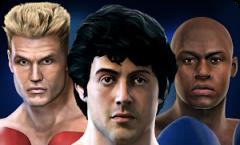 Real Boxing 2 ROCKY v1.9.9 Para Hileli Apk İndir