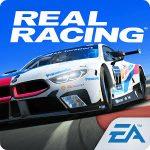 Real Racing 3 8.1.0 Para Hileli Apk İndir