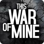 This War of Mine v1.5.7 Kilitleri Açık Apk İndir