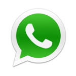 Whatsapp Messenger 2.19.366 Apk İndir
