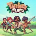 Tinker Island 1.5.11 Para Hileli Apk İndir