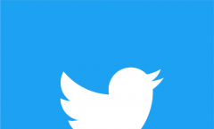 Twitter 8.28.0 Full Apk İndir