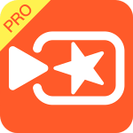 VivaVideo Pro: HD Video Editor v6.0.4 Full Apk İndir
