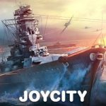 Warship Battle: 3D World War II 2.9.6 Hileli Apk İndir