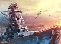 Warship Battle: 3D World War II 2.9.6 Hileli Apk İndir