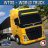 World Truck Driving Simulator 1.142 Hileli Mod Apk İndir