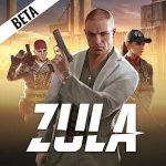 Zula Mobile 0.9.1 Apk İndir