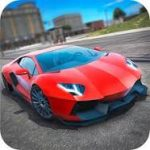 Ultimate Car Driving Simulator v3.1 Para Hileli Apk İndir