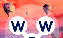 Words of Wonders (WOW) Apk İndir – Kelime Bulmaca Oyunu