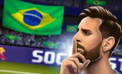 Soccer Star 2022 World Legend 4.2.9 Para Hileli Apk İndir