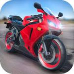 Ultimate Motorcycle Simulator 2.0.0 Para Hileli Apk İndir