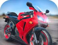 Ultimate Motorcycle Simulator 2.0.0 Para Hileli Apk İndir