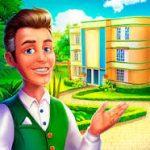 Hidden Hotel 1.1.38 Para Hileli Apk İndir
