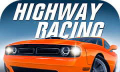 CarX Highway Racing 1.67.1 Para ve Araba Hileli Apk İndir