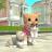 Cat Sim Online: Play with Cats Para Hileli Apk İndir