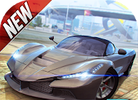 Extreme Car Driving Simulator 2 5.1.2 Para Hileli Apk İndir