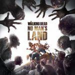 The Walking Dead No Man's Land 3.2.1.17 Hasar Hileli Mod Apk İndir