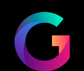 Gradient: DNA Ancestry AI Test 1.10.1 (Dna Testi Uygulaması) Full Apk İndir