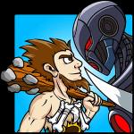 Age of War 2 1.5.3 Kilitleri Açık Apk İndir