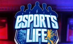 Esports Life Tycoon 2.0.0 Para Hileli Apk İndir