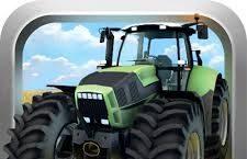 Farming Simulator 16 1.1.1.6.b231116 Para Hileli Apk İndir