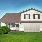 House Designer : Fix & Flip 0.987 Para Hileli Apk İndir