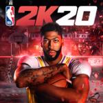NBA 2K20 97.0.2 Para Hileli Mod Apk İndir